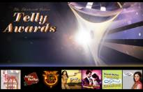 Best Continuing TV program at the 13th Indian Telly Awards?