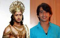 Arjun or Anant: Which character of Shaheer do you like more?