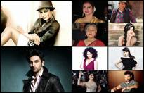 Which Bollywood celeb do you want to see on Twitter?