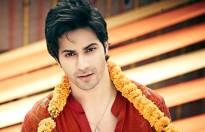 The nick name of Varun Dhawan is _______.