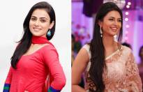Ishani or Ishita: Who do you like more?