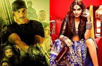 Baby or Dolly Ki Doli: Which movie will you watch this weekend?