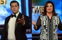 Salman or Farah: Better host of Bigg Boss?