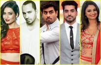 Who will win Bigg Boss season 8?