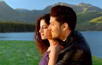 Did you like Gurmeet's performance in Khamoshiyan?