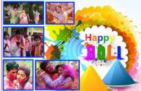 Which is your favourite Holi song?