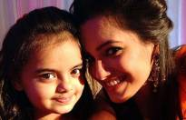 Will Ruhi go back to Shagun?