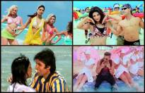 Which is your favourite SUMMER song?
