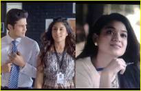 Reporters or Manmarziyan: Which show are you excited to watch?