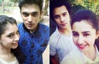 Which is your favourite young jodi?