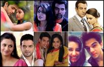 Which is your favourite 'NOK-JHOK' jodi?
