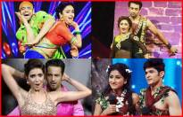 #NachBaliye7: Which COUPLE will win?