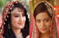 Zoya or Aaliya: Who looks prettier as a bride?