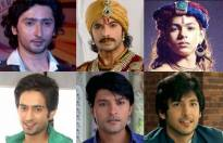 Who is the IDEAL beta on TV?