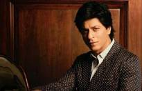SRK has a phobia of riding horses.