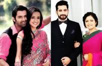 Which couple is more ROMANTIC?