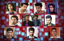 Which TV hottie are you missing on TV?