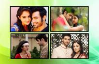 Which couple is your favourite?
