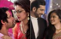 Which TV jodi is your favourite?