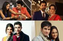Which jodi would you like to see back on a show?