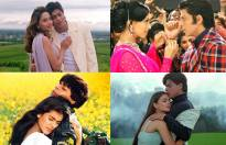 Which SRK movie is your favourite?