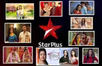 Which Star Plus' jodi's SEPARATION makes you sad?