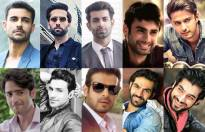 Which hottie is ruling TV?
