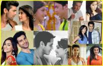 Which NEW Jodi