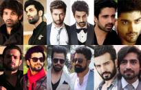 Who looks HOTTEST in beard?