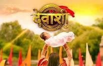 Are you excited to watch Devanshi on Colors?