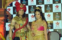 Are you looking forward to Rajat-Shweta's chemistry in Chandra Nandni?