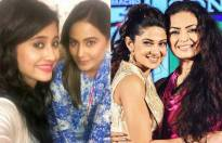 Which mother-daughter jodi is your favourite?