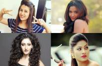Who is your favourite YOUNG talent of TV?