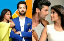 Which couple has a better chemistry?