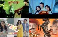 Which newly launched show do you enjoy watching?