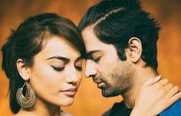 Are you excited to watch Barun and Surbhi in Tanhaiyaan?