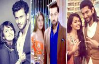 Which 'Oberoi' couple is your favourite?
