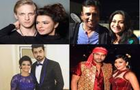 Which jodi deserves to be BACK on Nach Baliye 8?