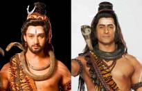 Your pick as the PERFECT Shiva?