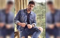 Aly Goni was part of MTV's reality show ___________