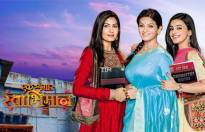 Ek Shringaar-Swabhiman going off air: good or bad decision?