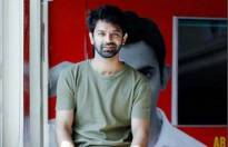 Barun Sobti's nickname name is _______
