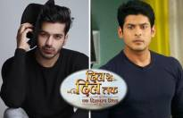Are you happy with Rohan Gandotra replacing Siddharth Shukla in Dil Se Dil Tak?