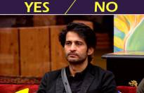 Do you think Hiten Tejwani deserves another chance to enter Bigg Boss 11?