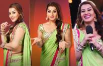 Do you think Shilpa Shinde was the deserving contestant to win Bigg Boss 11?