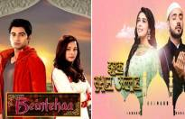 Which show based on 'Triple Talaq' is your favourite?