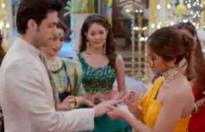 Is Anurag's decision to marry Komolika justified in Kasautii..?