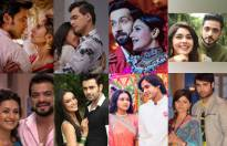 Which is your favourite Jodi of television?