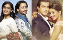 Which Jodi is your favourite?