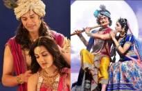 Rajneesh Duggal - Shiny Doshi & Sumedh Mudgalkar - Mallika Singh